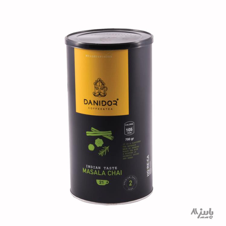 چای ماسالا دانی در تبریز